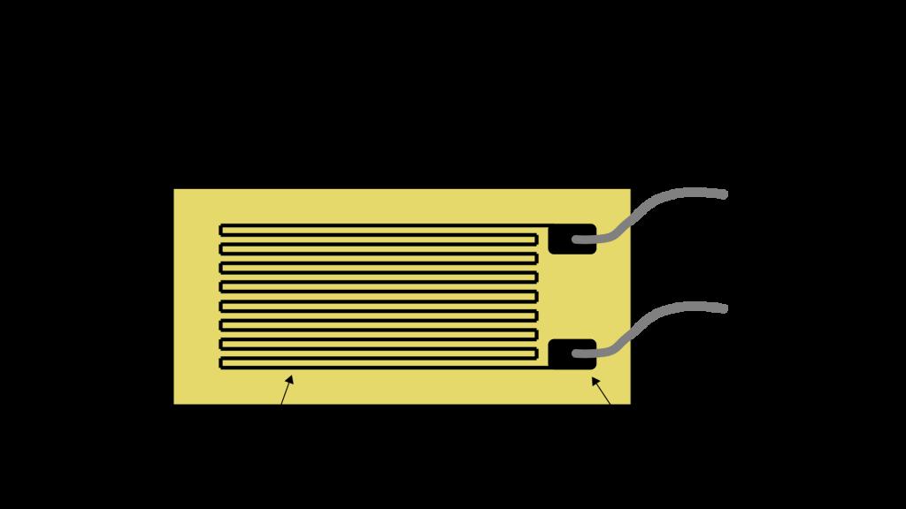 strain-gauge-diagram-example