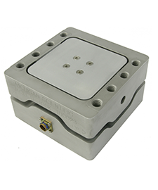 3 Axis Load Cells